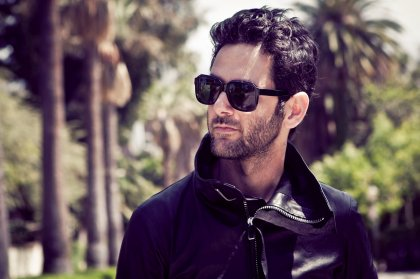 Guy Gerber reveals RUMORS Ibiza line-up