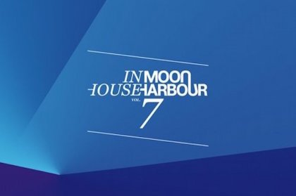 Album of the week: Moon Harbour 'Inhouse Vol.7'