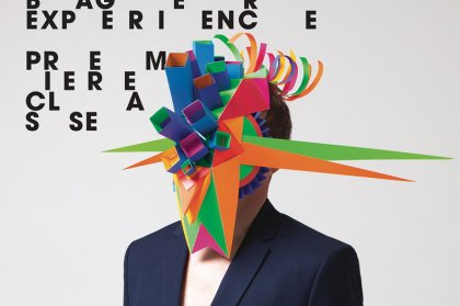 Album of the week: The Kenneth Bager Experience 'Premiere Classé'