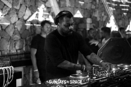 7 legendary DJs to see on Ibiza this week