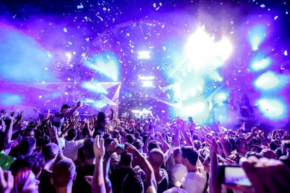 Space Ibiza closing party tickets on sale