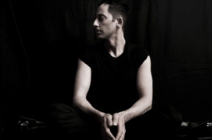 Dubfire signs up for OFFLINE at Heart Ibiza
