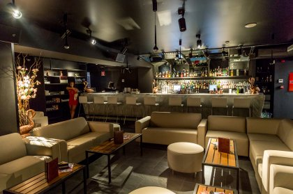 STK Ibiza sees out 2016 season in style