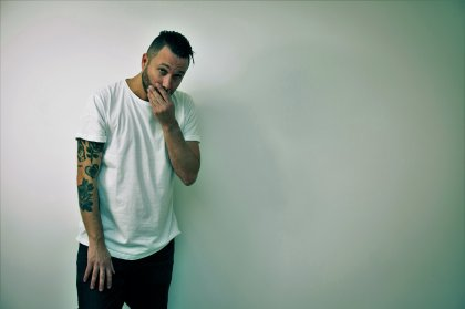Bringing down Space's curtain with Nic Fanciulli