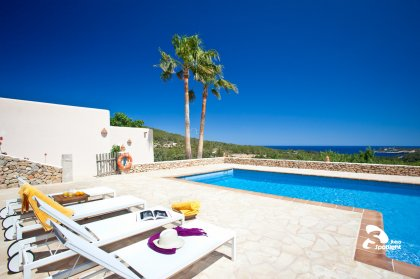 When to snap up your dream Ibiza villa
