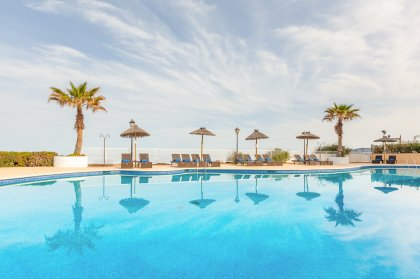 Classy accommodation for your 2017 Ibiza holiday