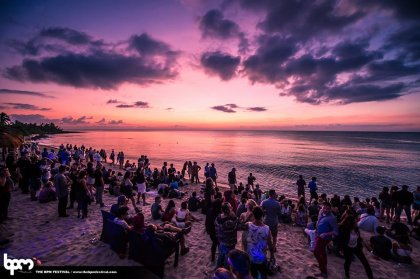 The BPM Festival to take on Brazil and Portugal in 2017