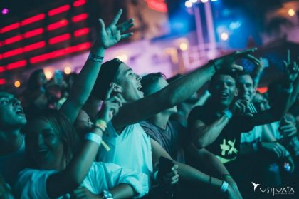 Space will be renamed Hï Ibiza