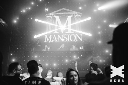 Mansion lands second season at Eden 2017