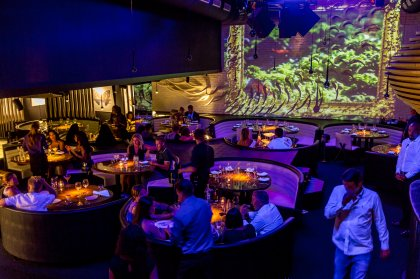 STK Ibiza returns with pre-season discounts