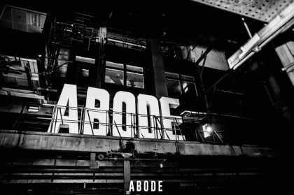 ABODE announce season line-up