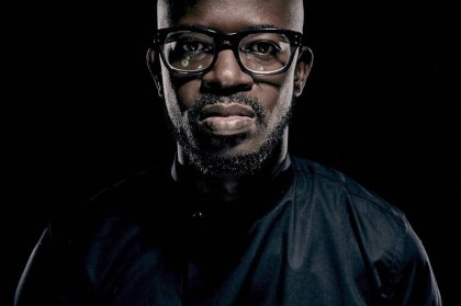 Black Coffee reveals residency line-ups