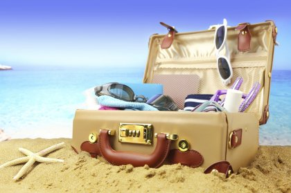 Ibiza Virgins' Guide: Essential things to pack in your Ibiza suitcase