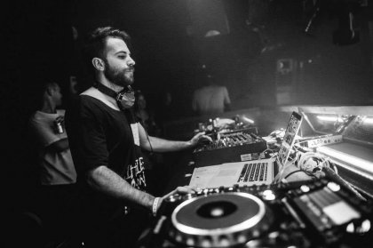 Suara drops final line-ups for Privilege takeover