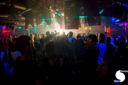 Sankeys launches September campaign with special ticket package