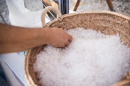 Ibiza Salt Festival back for 2017