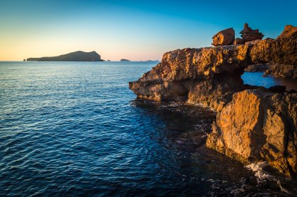 Things to do this month on Ibiza - November 2017