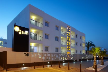 Get in for Ibiza winter and summer hotel deals
