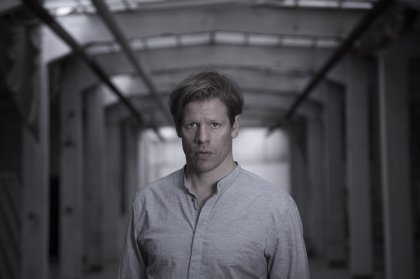 Introducing Innervisions Marcus Worgull
