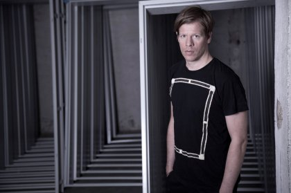Top 10 tunes by Marcus Worgull