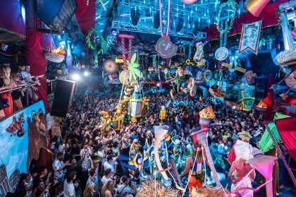 Ibiza 2018 season news round-up NINE