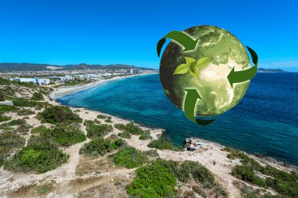 5 awesome things to do for Earth Day 2018 on Ibiza