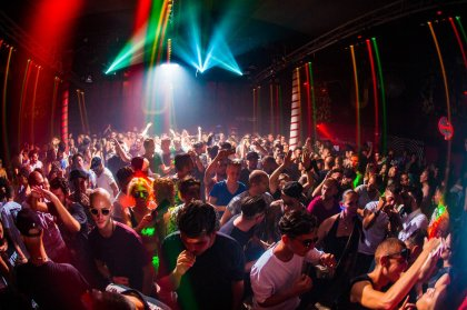 Unusual Suspects announces full Sankeys season dates