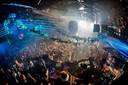 Pacha summer 2018 tickets on sale now