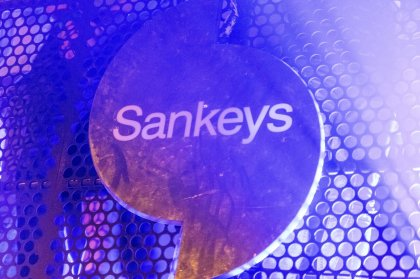 Best moments and tracks from Unusual Suspects opening at Sankeys