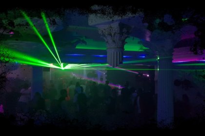 New venue CLUB by Essigi opens in San Antonio