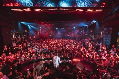 Why closing parties are a must