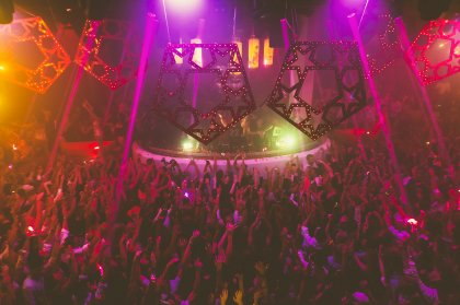 What's in store for the final closing parties at Pacha