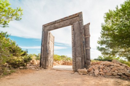 Things to do this month on Ibiza - November 2018