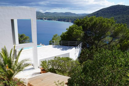 Buying a home on Ibiza: getting started