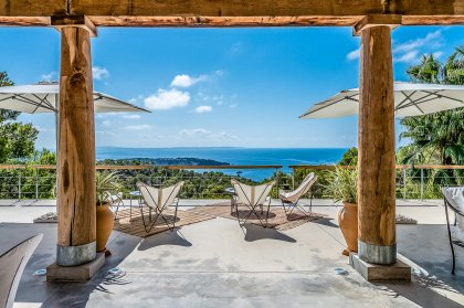Buying a home on Ibiza: the legal side