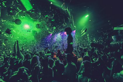 Glitterbox delivers full season programme