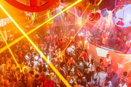 Ibiza 2019 season news round-up NINE