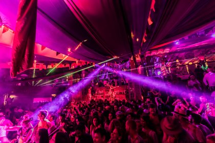 Ibiza 2019 season news round-up ELEVEN