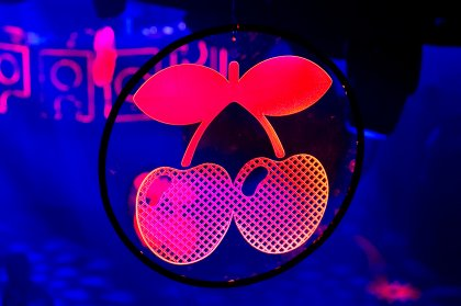 Pacha unveils five opening parties