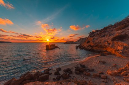 Things to do this month on Ibiza - May 2019