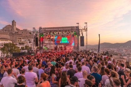 Why you need to attend IMS Dalt Vila