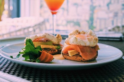 Bottomless Brunch arrives at Rio Ibiza