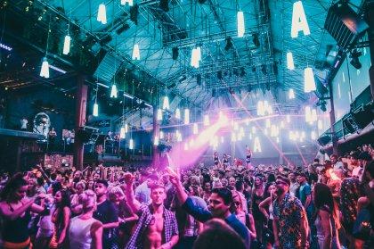 ABODE returns with phase one