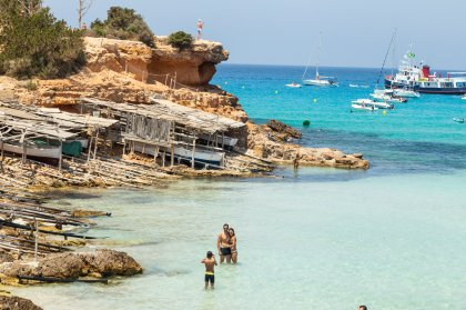 Formentera moves towards plastic-free future