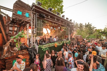 The Zoo Project announces season line-ups