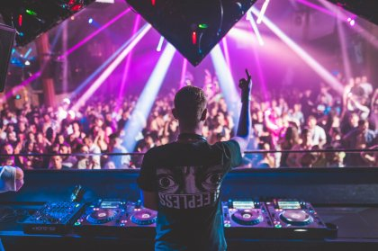 Top 5 Ibiza debuts to catch in 2019