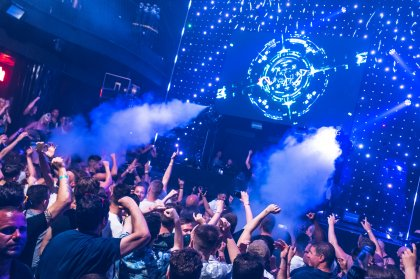 Top Ibiza parties you need to know about