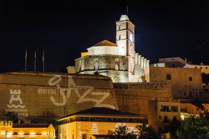 Ibiza Jazz Festival returns for 2019