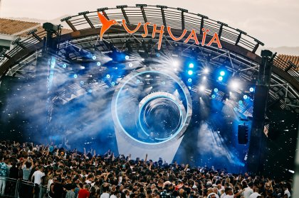 Ushuaïa and Hï confirm Odyssey will return in 2020