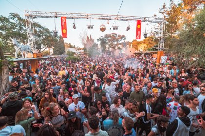 Ibiza 2020 season news round-up TWO